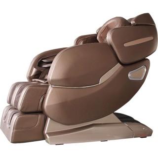 Ghế massage toàn thân Goodfor H881 USA (phiên bản 3D)