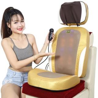 Đệm Ghế massage GOODFOR - KIMURA 3DS
