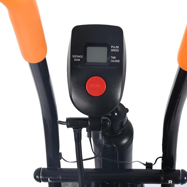hình ảnh Xe đạp tập thể dục iBike 2020